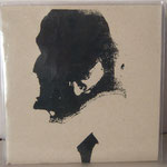 Redwing Blackbird - Sing me to Sleep cdr (out of print)