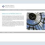 www.procare-consult.com – Startseite