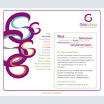 www.gilaschool.de – Website