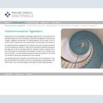 www.procare-consult.com – Projektangebote – Patientenorientierter Tagesablauf