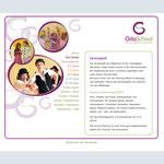 www.gilaschool.de – Ferienspaß