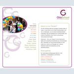 www.gilaschool.de – Kursangebote