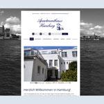 www.apartmenthaushamburg.de – Startseite