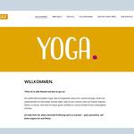 www.petrasyoga.de – WILLKOMMEN –Startseite