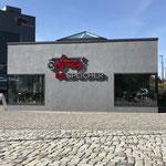Besuch im PS.Speicher in Einbeck