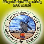 Bis zum 17. Mai noch Bürgerkönig/in 2015 werden! Infos in der Beschreibung.