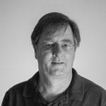 Jan Willem Ledeboer - Sales BLX