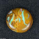 Opal • 20 mm • Preis € 170