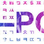 yuchaoandkorea - WordPress.com