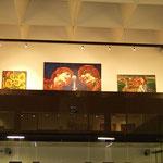 Volksbank Zentrale 2004