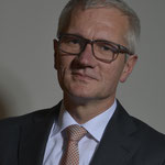 Christof Haberl