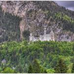Neu Schwanstein