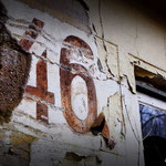 block 46 - Albuhera Barracks - B.A.O.R Werl