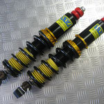 Mazda RX7 Series 1-3 rear coilover