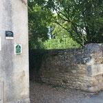 Location à Chenonceaux Gite de l'Amandier