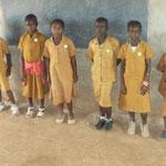 école primaire: les médiateurs et les agents de prévention ont reçu leurs badges