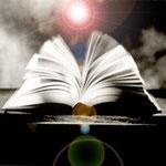 TIPS PARA LEER Y ENTENDER LA BIBLIA