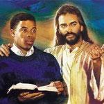 ¿Porque leer la biblia?