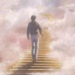El camino estrecho que lleva a la vida