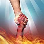 Cristo es el unico mediador
