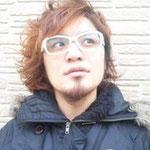 スタイリスト 今村 聡 お客様の髪質、生え方、骨格などを考慮した 髪型、ホームケアを提案していきたいです。 お客様の髪の一生のパートナーになれる様に がんばります。