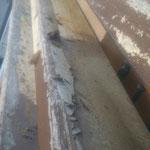 tratamientos para madera en palencia
