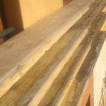 decapar madera en palencia