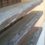 tratamientos para madera en valladolid