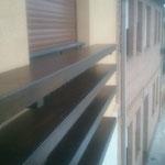 ceras para madera en palencia