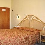 Hotel Orio