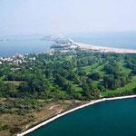 Golf Club Venezia