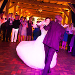 Der Hochzeitstanz 1
