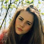 Claire Tomlinson