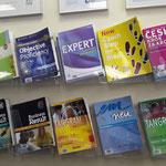 Годовой курс чешского языка в Праге вместе с Ahoj!Student!