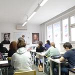 "Курсы чешского языка онлайн из Праги ""Ahoj!Student"""