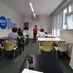 Kurzy ruského jazyka v Praze Ahoj!Student
