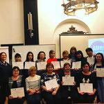 Стажировка в Чехии для педагогов. Стажировка в Чехии для работников дошкольного образования