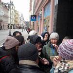 Стажировка в Чехии с Ahoj!Student