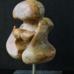 Mutter und Kind 1992 - verkauft