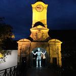 "STRASSENFEST ""ZAMfeiern, ZAMdringa, ZAMlacha"" zum 500 Jahre Reinheitsgebot"