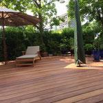 Gartenterrasse_Ipê