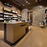 TOBS_Organic-Kosmetik_MUC