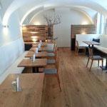 Cafe_Restaurant_Eiche_massiv