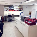 Laboreinrichtung_HPL