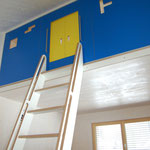Kinderzimmer_Multiplex/HPL