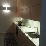 Küche_Multiplex/HPL