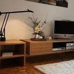 TV_Möbel_Eiche