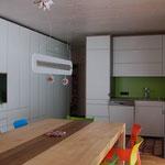 Küche_Einbauschrank_Multiplex/HPL