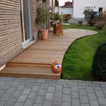 Terrasse_Lärche