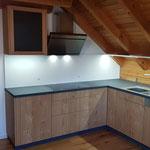 Küche_Eiche_Piton